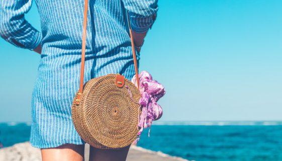 Blog Zo verdien je makkelijk geld met het opruimen van je kledingkast