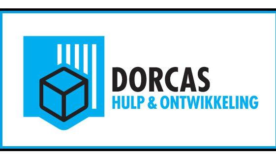 Dorcas kringloopwinkels
