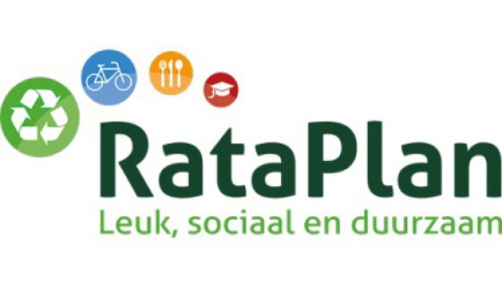 RataPlan kringloopwinkels