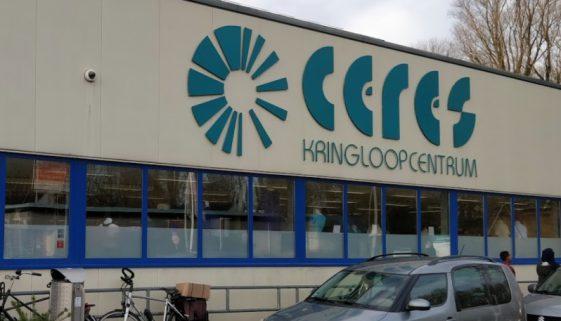 Stichting Ceres Uithoorn